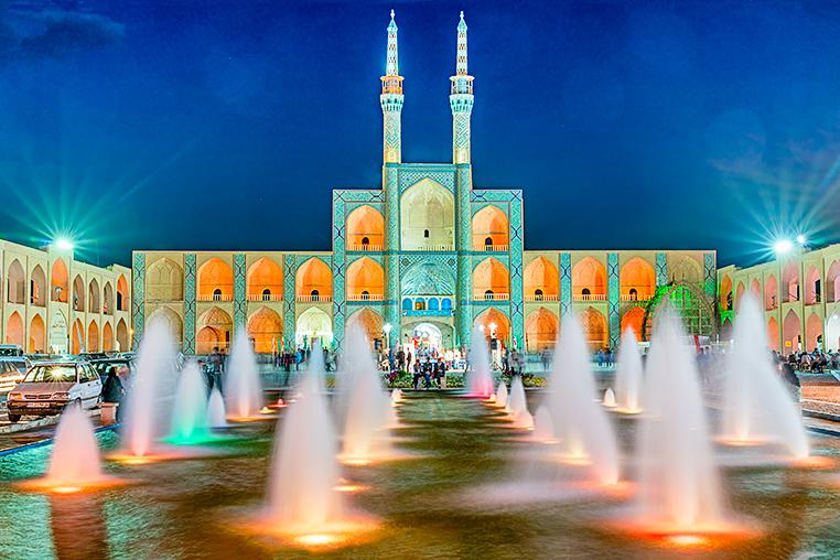 Iran_fotoreise_fotografie_fotosafari_031