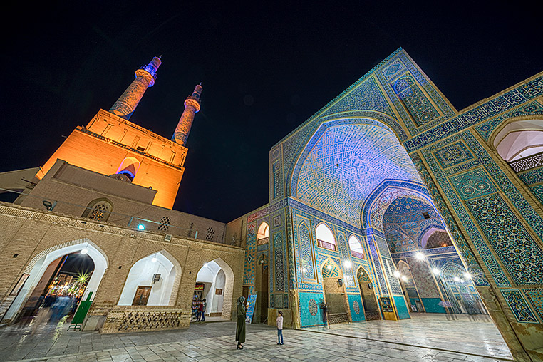 Iran_fotoreise_fotografie_fotosafari_034