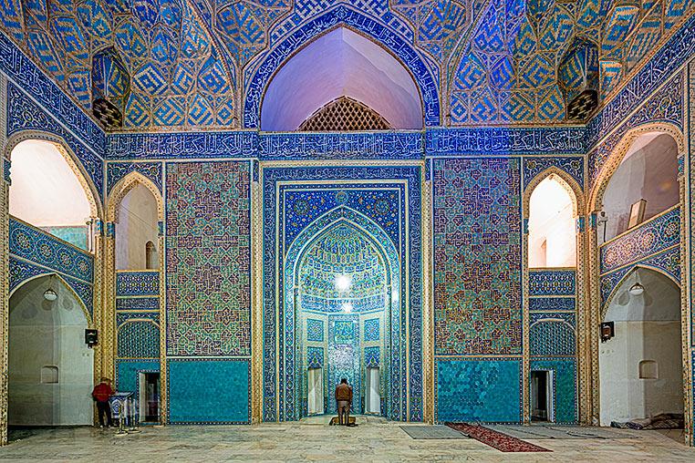 Iran_fotoreise_fotografie_fotosafari_035