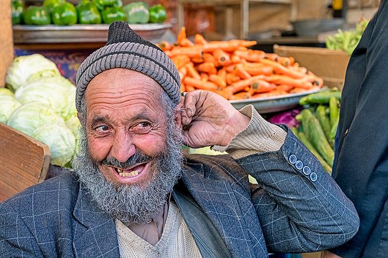 Iran_fotoreise_fotografie_fotosafari_037