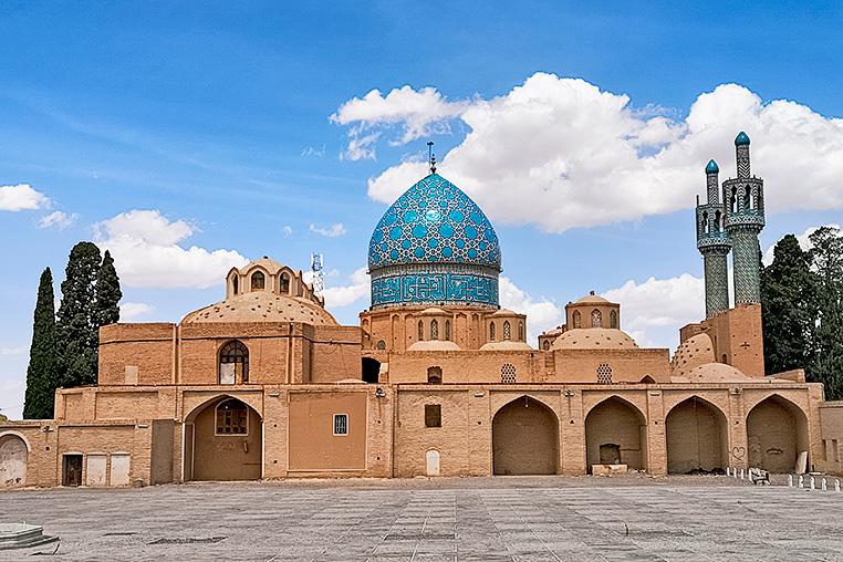 Iran_fotoreise_fotografie_fotosafari_038