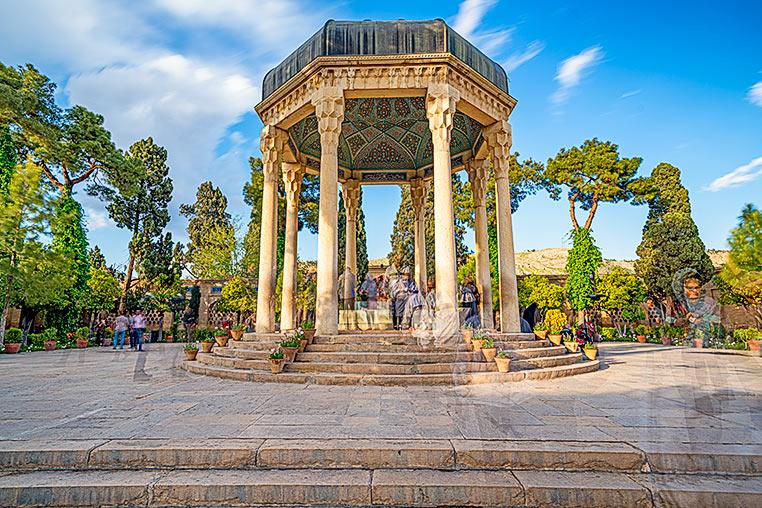 Iran_fotoreise_fotografie_fotosafari_039