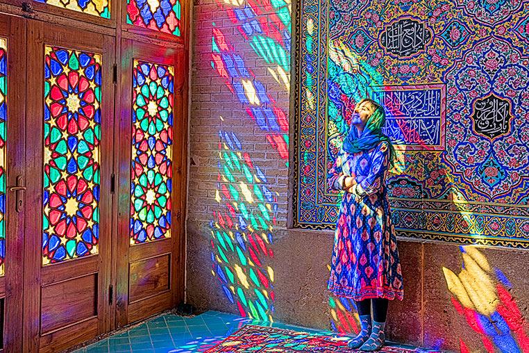 Iran_fotoreise_fotografie_fotosafari_041