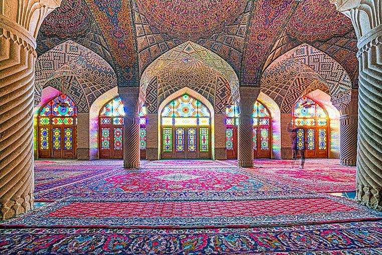 Iran_fotoreise_fotografie_fotosafari_042