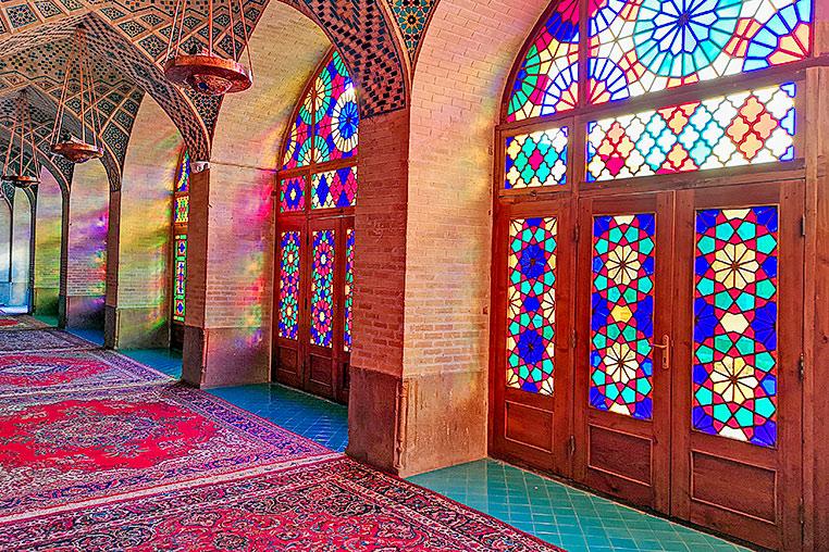 Iran_fotoreise_fotografie_fotosafari_043