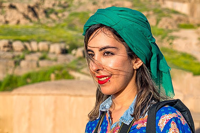 Iran_fotoreise_fotografie_fotosafari_45