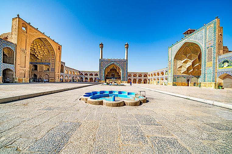 Iran_fotoreise_fotografie_fotosafari_46