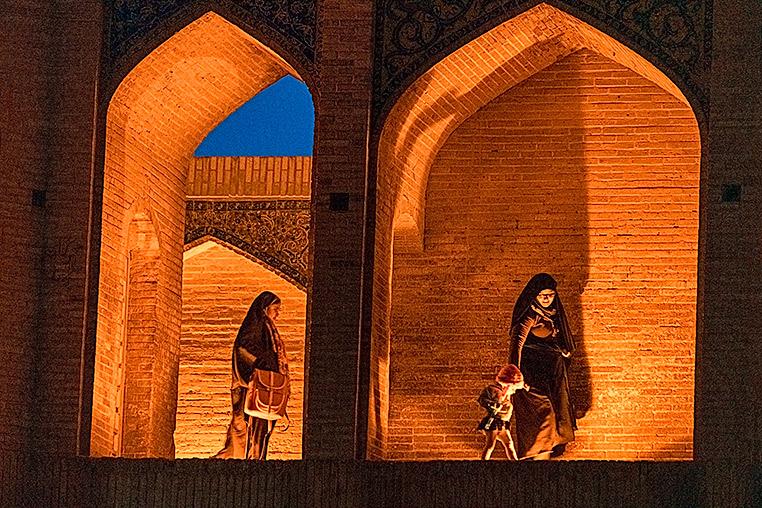 Iran_fotoreise_fotografie_fotosafari_48