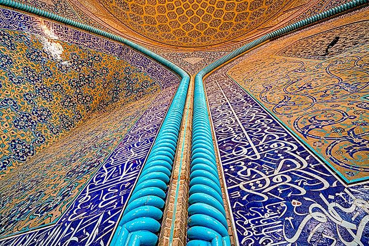 Iran_fotoreise_fotografie_fotosafari_49