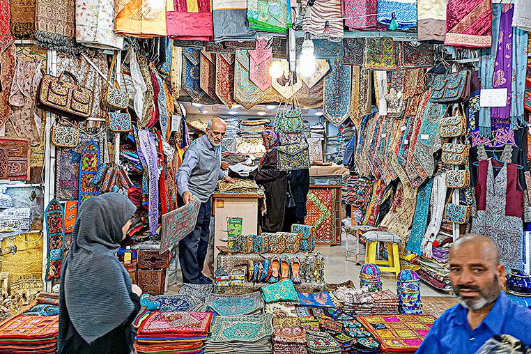 Iran_fotoreise_fotografie_fotosafari_50