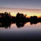 Bild des Tages: Fotoreise Brasilien, Cuiaba-Fluss