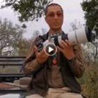 Livebericht: Fotoreise Südafrika, Ausrüstung