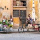 Bild des Tages: Fotoreise Kuba, Die Kubaner