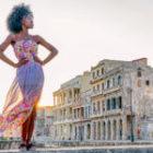 Unsere Fotoreise durch Kuba im Januar