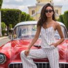 Kuba ruft und 3 Plätze sind noch frei