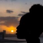 Fotoworkshops mit unseren Fotomodellen auf Kuba