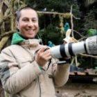 Vogelfotografie auf unserer Fotoreise durch Brasilien