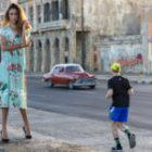 Neue Bilder von unserer Fotoreise durch Kuba