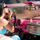 Fotos für Wettbewerbe auf unserer Fotoreise durch Kuba