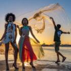 Kreatives und abwechslungsreiches Fotografieren auf KUBA