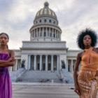 Der vorletzte Tag unserer Fotoreise durch Kuba