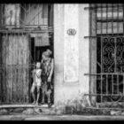 Die STREETFOTOGRAFIE auf unserer Fotoreise durch Kuba