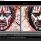 Bildoptimierung-Workshops auf meinen Fotoreisen