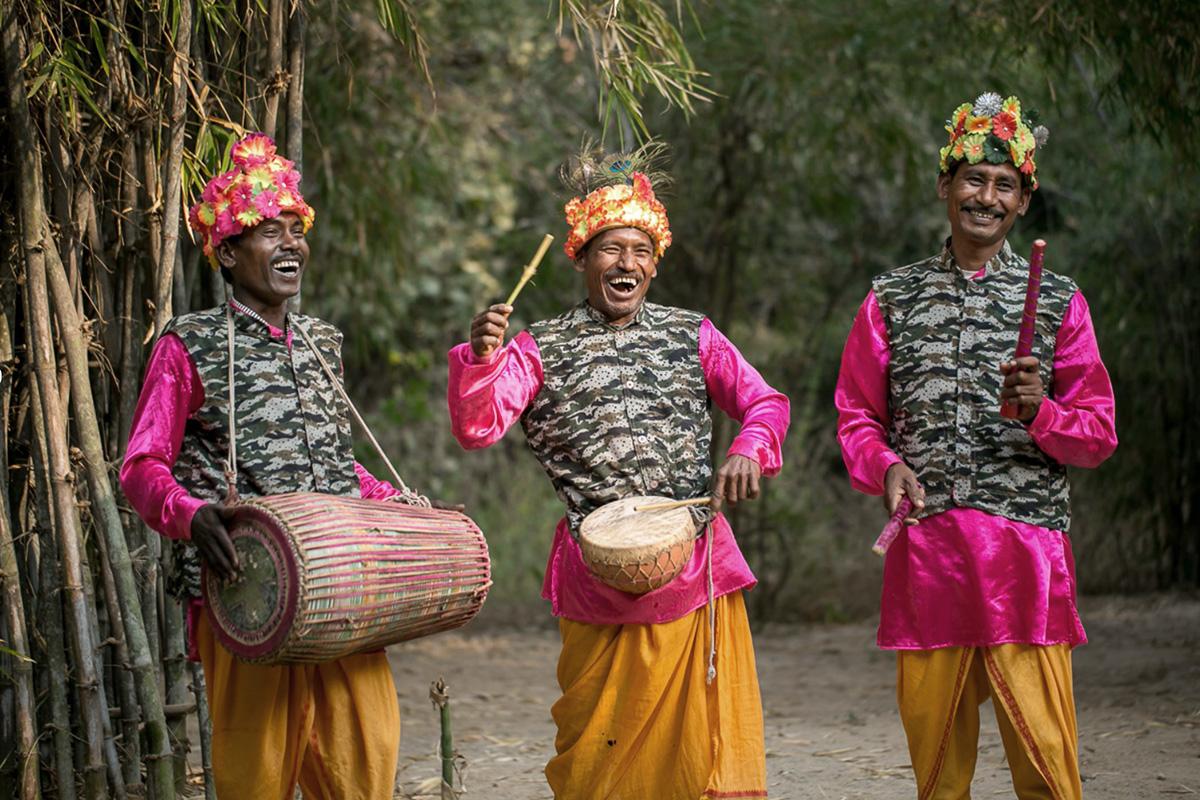 fotoreise_indien_tiger_fotosafari_bandhavgarh_058