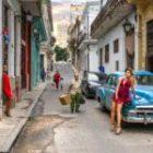 Ein typischer Tag auf unserer Fotoreise durch Kuba