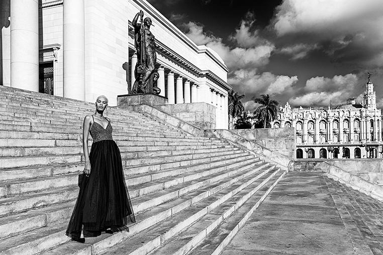fotoreise_kuba_fotosafari_havanna_2020_051