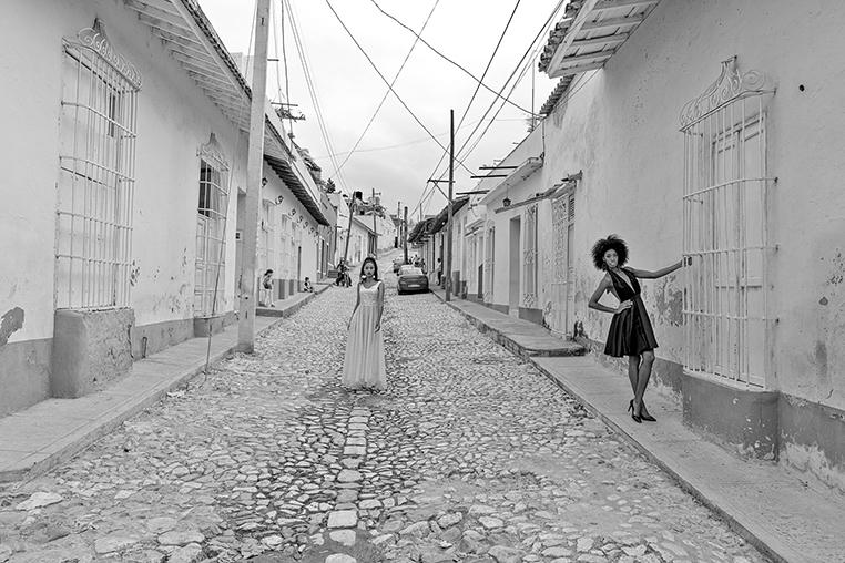 fotoreise_kuba_fotosafari_havanna_2020_086