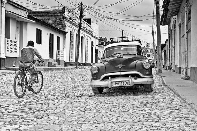 fotoreise_kuba_fotosafari_havanna_2020_124