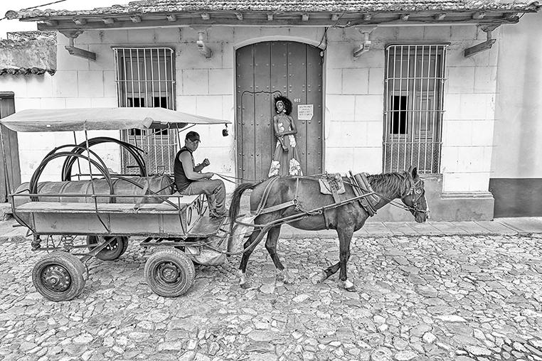 fotoreise_kuba_fotosafari_havanna_2020_131