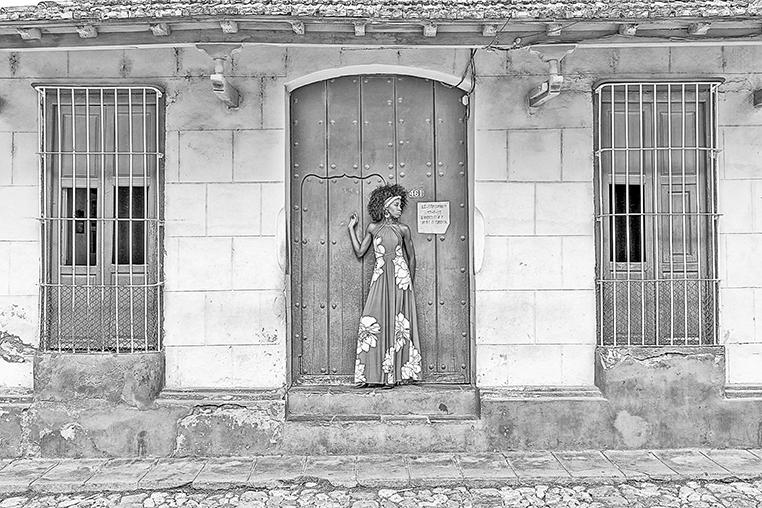fotoreise_kuba_fotosafari_havanna_2020_135