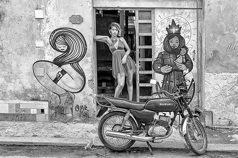 fotoreise_kuba_fotosafari_havanna_2020_249