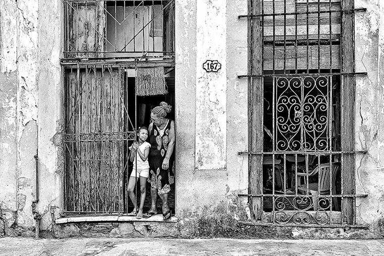 fotoreise_kuba_fotosafari_havanna_2020_259