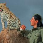 Der gefährliche Leopard – Mein Spielkamerad