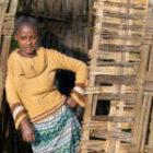 Ich bin aus Äthiopien zurück und ich zeige Euch demnächst die Bilder dieser Fotoreise