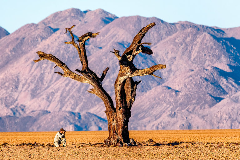 Benny-Namibia-fotoreise-Landschaft-5M3_5234