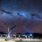 Voraussichtlich noch mehr Namibia-Fotoreisen im nächsten Jahr