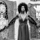 Schwarzweiß-Bilder – Modellfotografie in Havanna