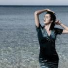 Inspirative, kreative Fotoausbeute an Kubas Karibikküste