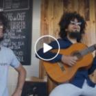 Musik überall und zu jeder Zeit auf Kuba – Video
