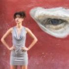 Kunst auf Kuba
