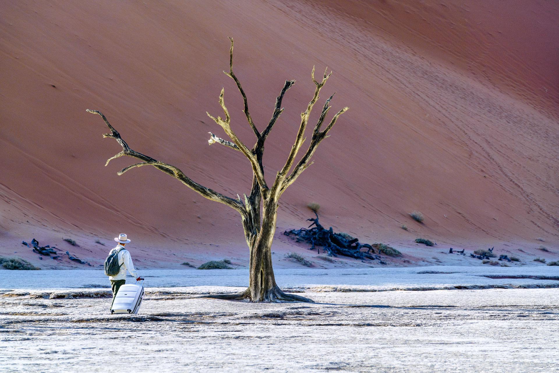 fotoreise-fotosafari-hd-2021-018-Namibia