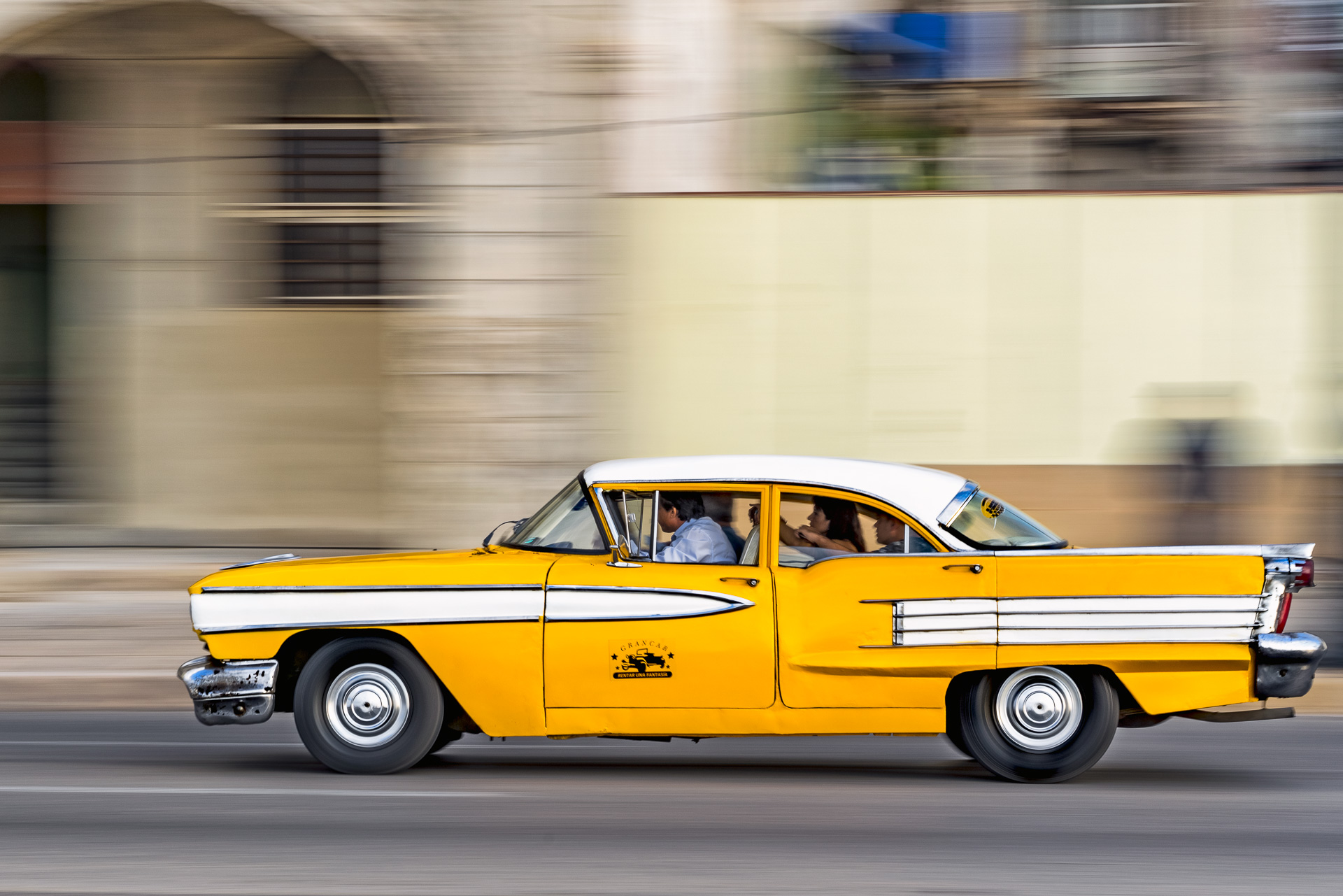 fotoreise-fotosafari-hd-2021-059-Kuba