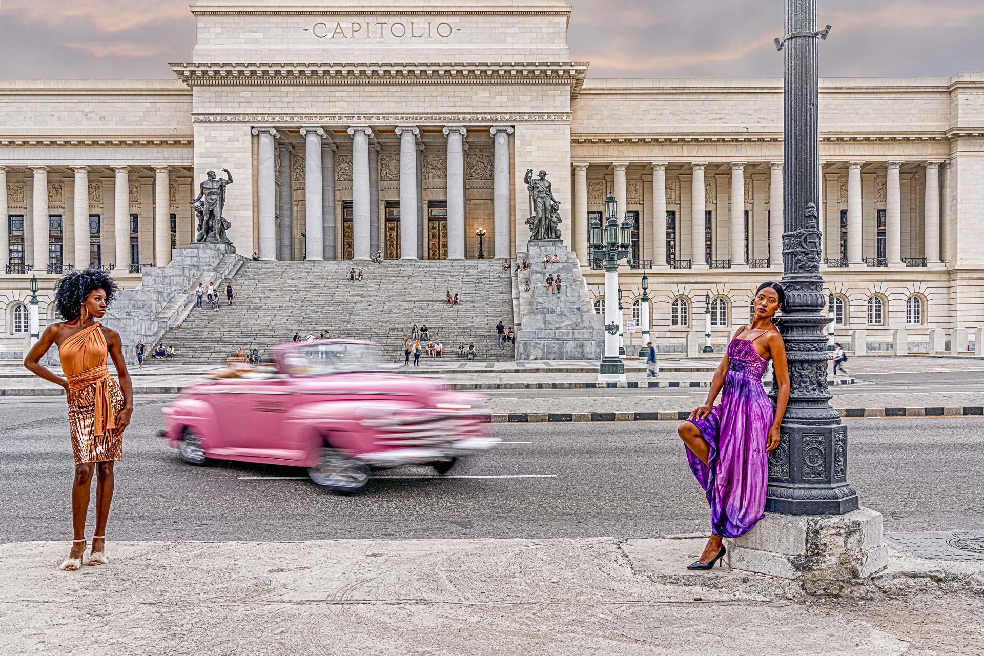 fotoreise-fotosafari-hd-2021-077-Kuba