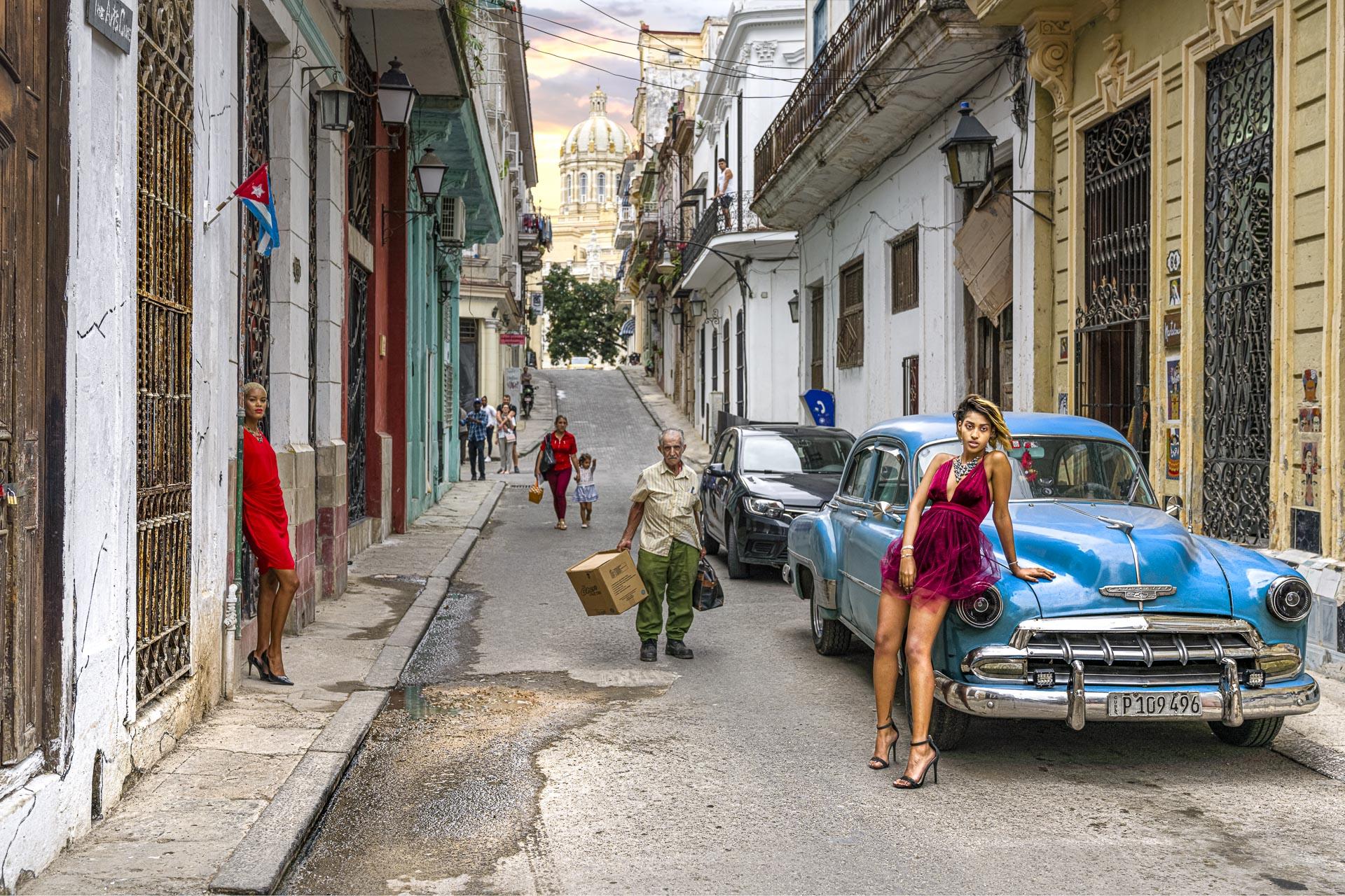 fotoreise-fotosafari-hd-2021-078-Kuba