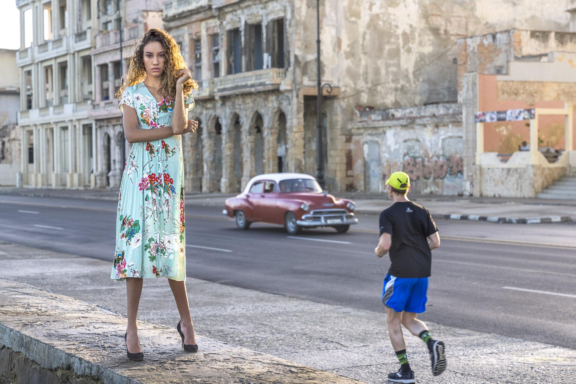 fotoreise-fotosafari-hd-2021-080-Kuba