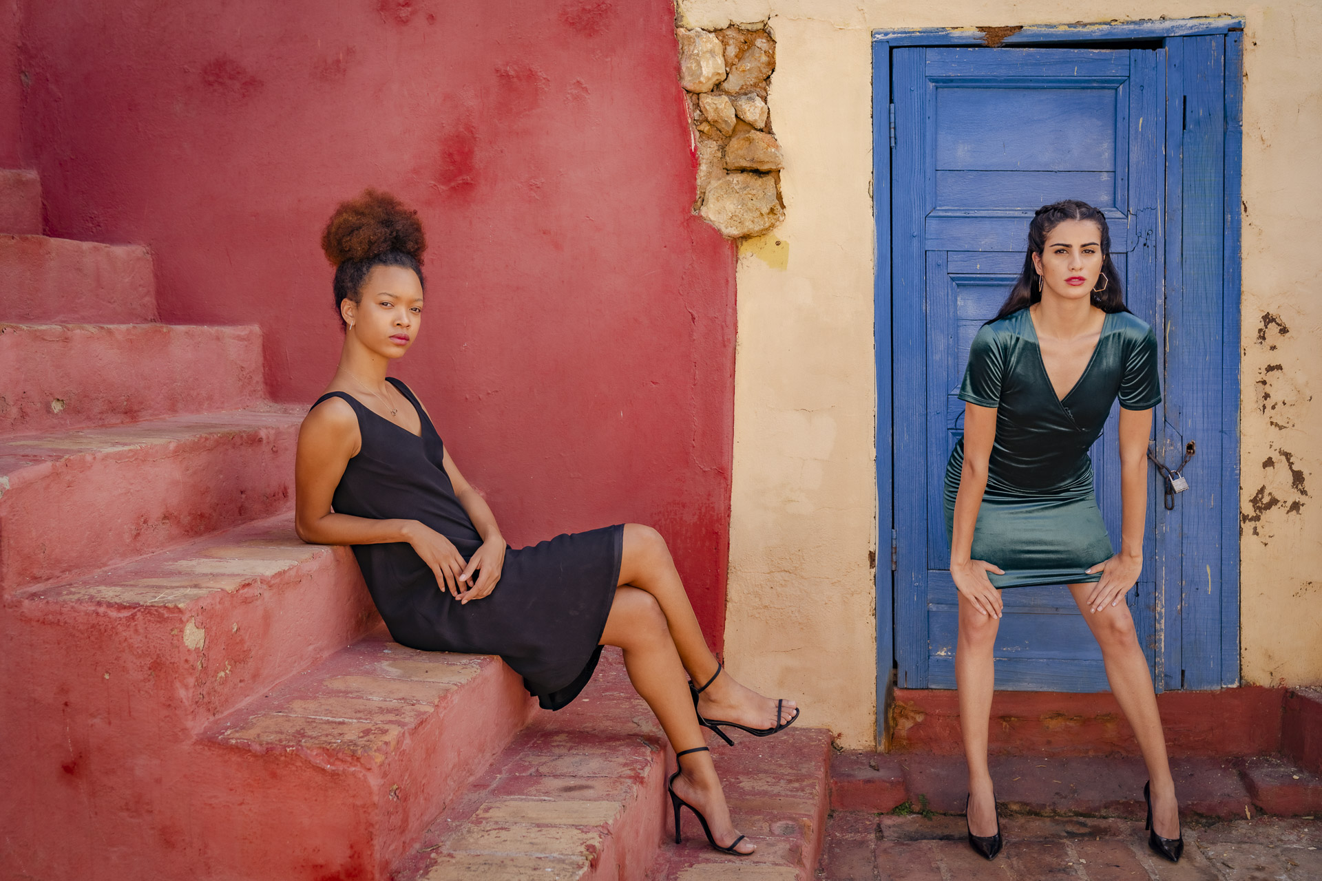 fotoreise-fotosafari-hd-2021-098-Kuba